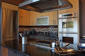 Home Appliances Repair Maplewood