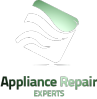 appliance repair maplewood