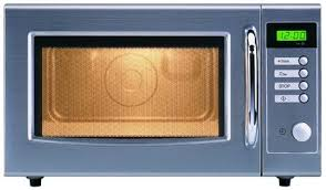 Microwave Repair Maplewood