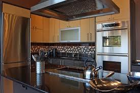 Home Appliances Repair Maplewood