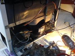 Refrigerator Technician Maplewood